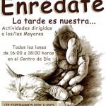 Cartel Mayor Enrdate