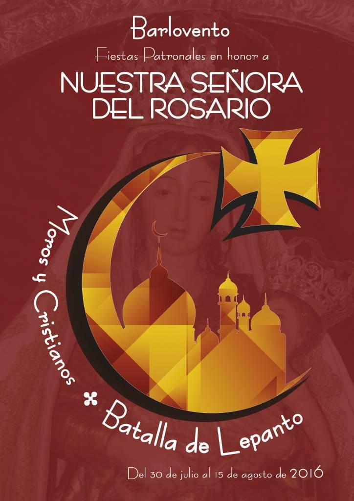 cartel-fiesta-del-rosario-2016-ayto-barlovento-lapalma