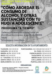 https://barlovento.es/wp-content/uploads/2018/01/CARTEL-PROGRAMA-A-TIEMPO-corregido.jpg