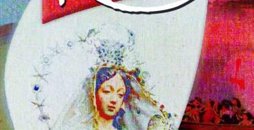 Barlovento elige el cartel anunciador de sus Fiestas Patronales en Honor a Ntra. Señora del Rosario 2018